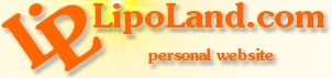 LipoLand.com