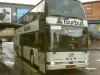Náš Bus...