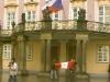 Hamr a Public mají též vlajku... heč :c)