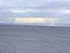 Probouzení Bodamského jezera