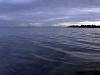 Bodamské jezero