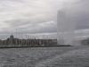 Ženevský přístav