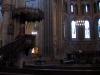 Ženevská katedrála