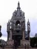 Monument Brunswick