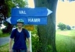 Hamr! Val! :c)